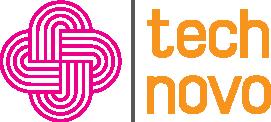 Tech Novo - Webdesign, Mobile App, Social media Marketing service, Graphic Design in Luton, Hertfordshire, Buckinghamshire and Bedfordshire.